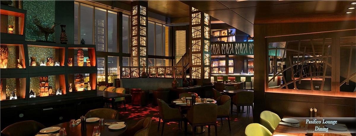 Pasifico-Lounge-Dining